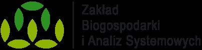 Platforma biogospodarki